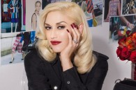 Новый клип Гвен Стефани (Gwen Stefani) — Used To Love You