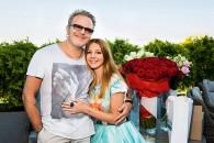 Новый клип Натальи Подольской и Владимира Преснякова — Я все помню
