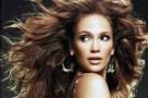 Рецензия на новый альбом Дженнифер Лопез (Jennifer Lopez) – Love?