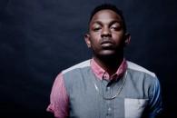 Новый клип Кендрика Ламара (Kendrick Lamar) — These Walls