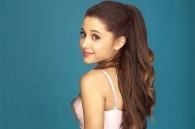 Новый клип Арианы Гранде (Ariana Grande) — Focus