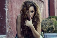 Новый клип Тинаши (Tinashe) — Player