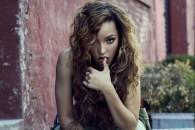 Новый клип Тинаши (Tinashe) — Player