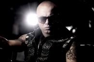 Новый клип Уисина (Wisin) — Corazón Acelerao