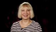 Новый клип Сии (Sia) — Alive