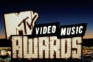 Итоги церемонии MTV Video Music Awards 2010 в Лос-Анджелесе
