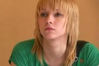 Новый клип Елены Третьяковой — Позвони маме