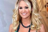 Новый клип Кэрри Андервуд (Carrie Underwood) — Heartbeat