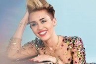 Новый клип Майли Сайрус (Miley Cyrus) — BB Talk
