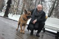 Новый клип Дениса Харламова — Я бы хотел переписать себя
