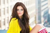 Новый клип Селены Гомес (Selena Gomez) — Hands to Myself