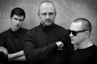 Новый клип группы Mozgi — Вертолёт