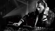 Новый клип Tiësto & Tony Junior — Get Down