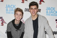 Новый клип Jack and Jack — How We Livin