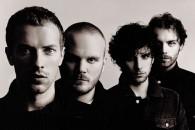 Новый клип группы Coldplay — Birds