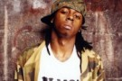 Новое видео Лил Уэйна (Lil Wayne) – John