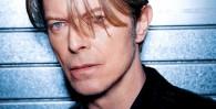 Новый клип Дэвида Боуи (David Bowie) — Lazarus