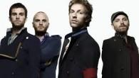 Новый клип Coldplay — Birds