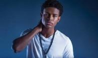 Новый клип Тревора Джексона (Trevor Jackson) — Rock Wit Me