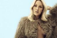 Новый клип Элли Голдинг (Ellie Goulding) — Army