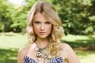 Новое видео Тэйлор Свифт (Taylor Swift) – Mean