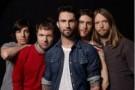 Новый клип Maroon 5 – Out Of Goodbyes