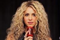 Новое музыкальное видео Шакиры (Shakira) — Try Everything