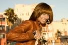 Новое видео Кери Хилсон (Keri Hilson) – Lose Control