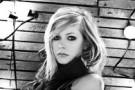 Новый клип Аврил Лавинь (Avril Lavigne) – Smile