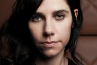Новый клип Пи Джей Харви (PJ Harvey) — The Wheel