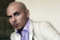 Новый клип Питбуля (Pitbull) — Freedom