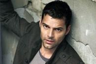 Новый клип Рики Мартина (Ricky Martin) — Perdóname