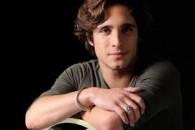 Новый клип Диего Бонеты (Diego Boneta) — Ur Love