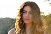 Новый клип Софии Рейес (Sofia Reyes) — Sólo Yo