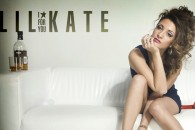 Новый клип Lil Kate и Басты — Самолеты