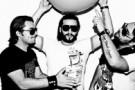 Новый клип Swedish House Mafia – Save The World
