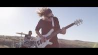 Новый клип группы Polyphia — Crush