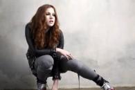 Новый клип Кэти Би (Katy B) — Who Am I