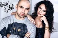 Новый клип Artik & Asti — Тебе все можно