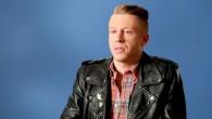 Новый клип Macklemore — Kevin