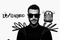 Новый клип Дона Диабло (Don Diablo) — Tonight