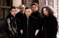 Новый клип группы «Звери» — Муха