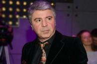 Новый клип Сосо Павлиашвили — От Астаны и до Москвы