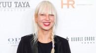 Новый клип Сии (Sia) — Alive (новая версия)