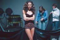 Новый клип Елены Галицыной и Дмитрия Дубинского — Не ждать