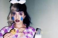 Новый клип Мелани Мартинес (Melanie Martinez) — Cry Baby