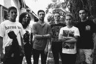 Новый клип группы Issues — The Realest