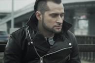 Новый клип Иракли — Gamarjoba chemo Tbilis kalako