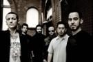 Новое видео Linkin Park – Iridescent