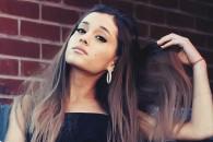 Новый клип Арианы Гранде (Ariana Grande) — Dangerous Woman